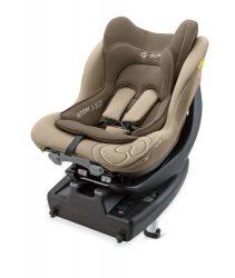 Concord Ultimax i-Size autósülés 40-105cm -  Powder Beige