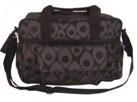 Pierre Cardin pelenkázó táska PB8122