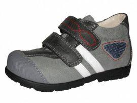 Szamos supinalt  átmeneti  cipő  1349-30709