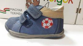 Szamos Kölyök első lépés cipő 1225-315931