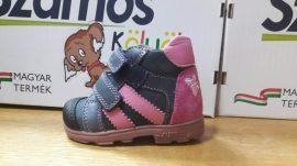 Szamos Kölyök szupinált átmeneti  cipő  1391-50709