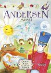 Csodaszép altatómesék (ÚJ) - Andersen meséi