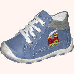 Szamos Kölyök első lépés cipő 1224 119231