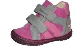 Szamos Kölyök első lépés cipő 1390-40046