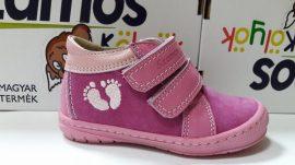 Szamos Kölyök első lépés cipő 1347-408051
