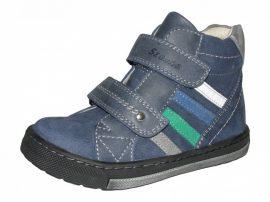 Szamos Kölyök átmeneti cipő  formatalpas 1279-20594