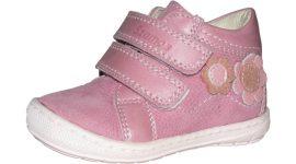 Szamos Kölyök első lépés cipő 1400-50576
