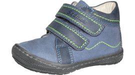 Szamos Kölyök első lépés cipő 1400-20546