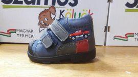 Szamos Kölyök szupinált átmeneti cipő  1383-20709