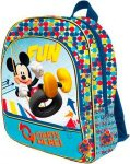 Disney Mickey School bag 41 cm
