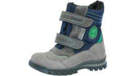 Top- Dry- Tex Szamos Kölyök formatalpas téli cipő
