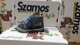 Szamos Kölyök első lépés cipő 1388-20066