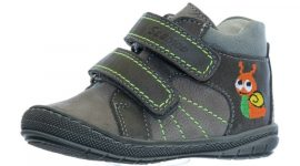 Szamos Kölyök első lépés cipő 1431-10272