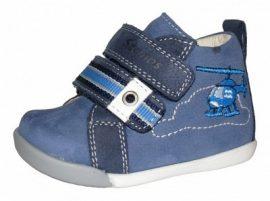 Szamos Kölyök első lépés cipő 1305-200651