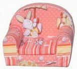 Szivacs fotelek (nyitható ,vagy fix)